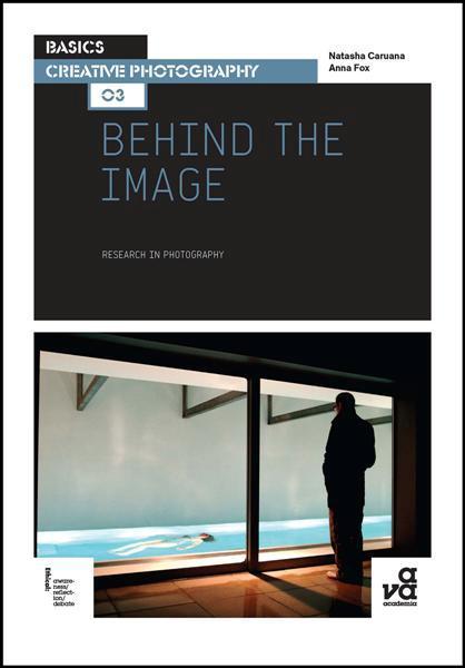 basics-creative-photography-03-behind-the-image