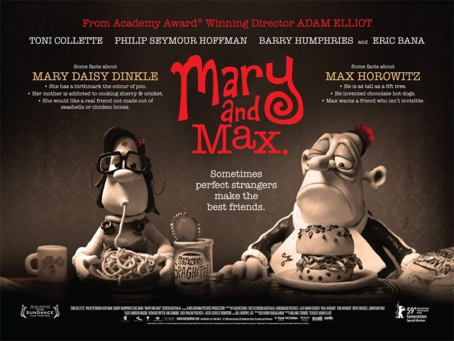 mary_and_max_ver2_xlg-1